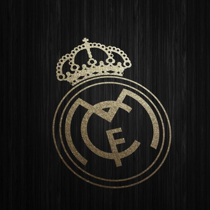 10 Best Real Madrid Hd Wallpapers 2016 FULL HD 1920×1080 For PC Background 2018 free download real madrid wallpapers hd 2016 wallpaper cave 1 800x800