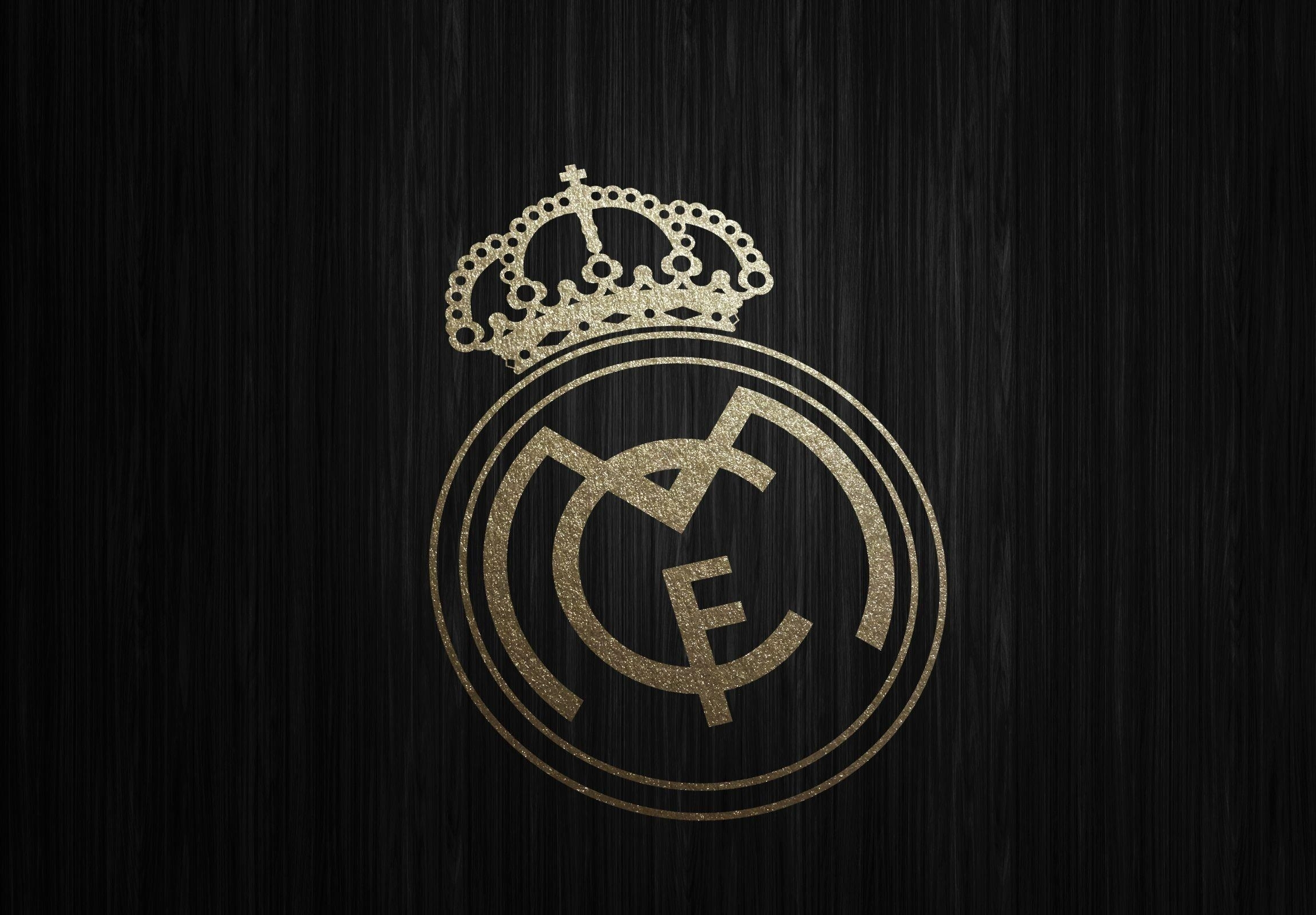 real madrid wallpapers hd 2016 - wallpaper cave
