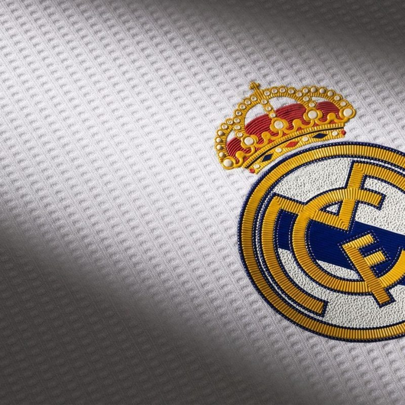 10 Best Real Madrid Hd Wallpapers 2016 FULL HD 1920×1080 For PC Background 2018 free download real madrid wallpapers wallpaper cave 1 800x800