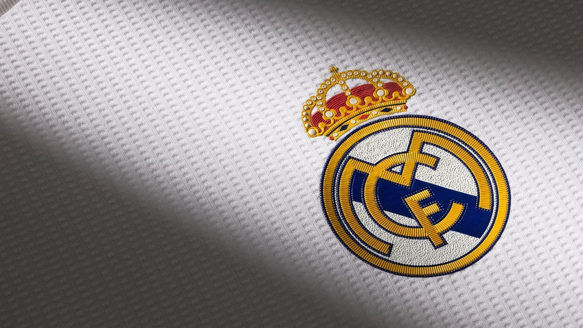 Title : real madrid wallpapers – wallpaper cave. Dimension : 1920 x 1080. File Type : JPG/JPEG