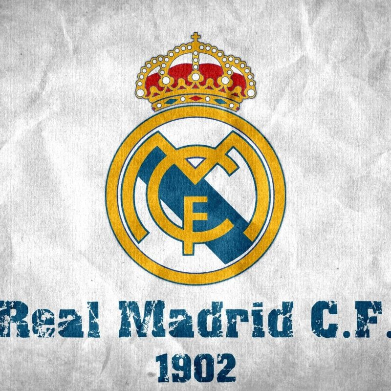 10 Best Real Madrid Hd Wallpapers FULL HD 1920×1080 For PC Desktop 2020 free download real madrid wallpapers wallpaper cave 2 800x800