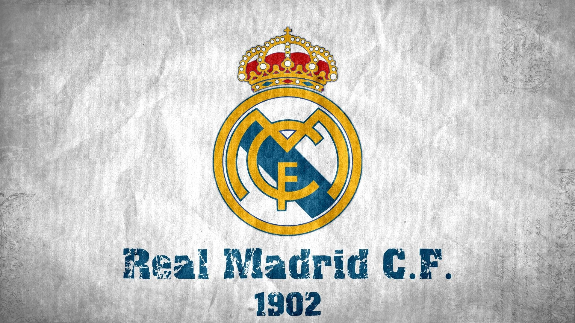 real madrid wallpapers - wallpaper cave