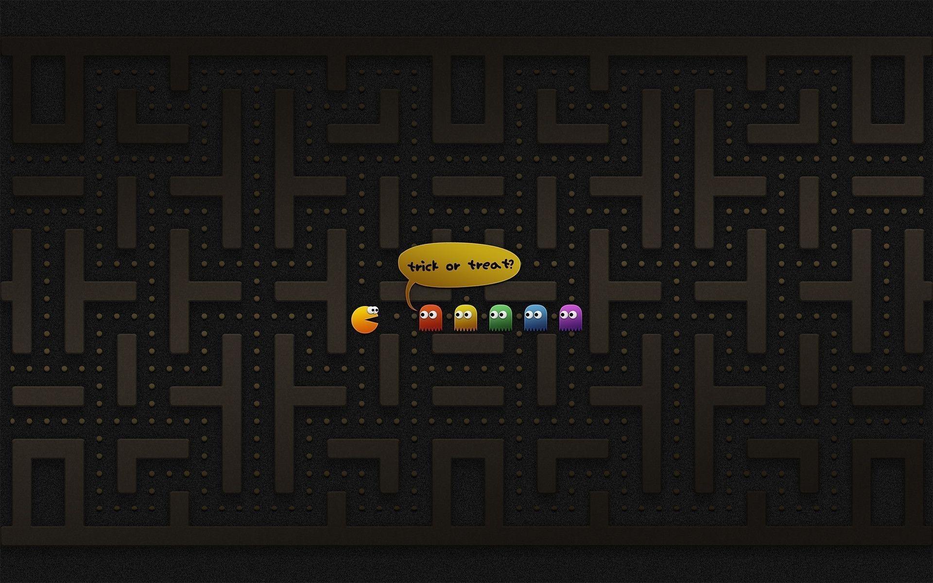 really cool desktop backgrounds - wallpaper cave
