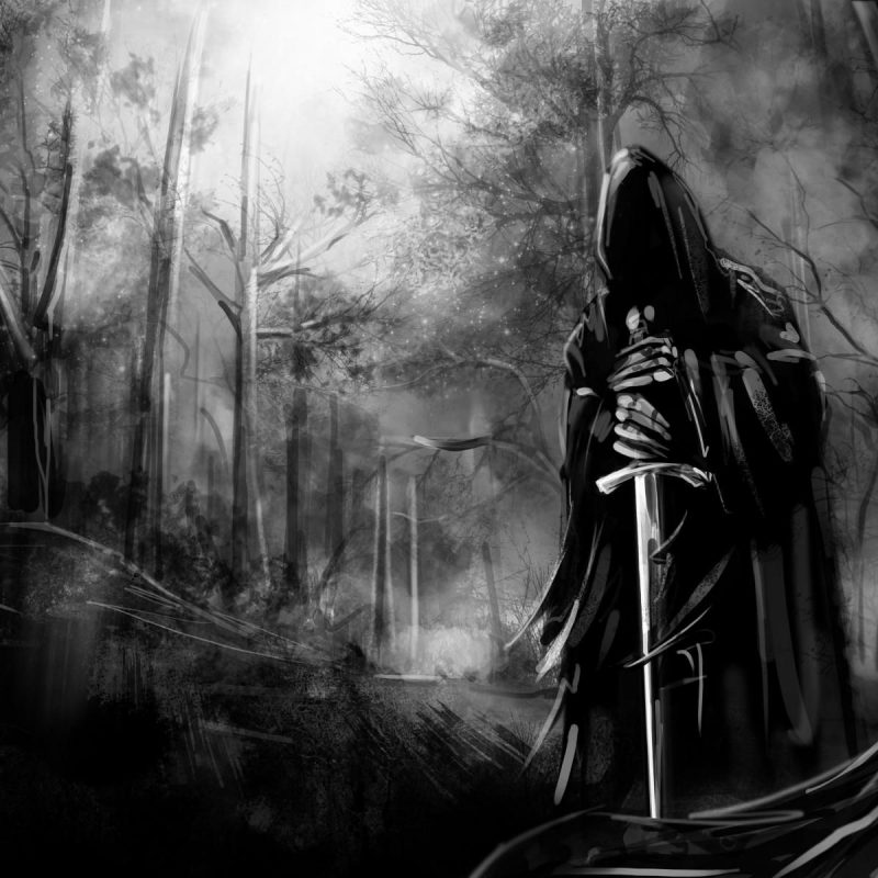 10 Best Grim Reaper Hd Wallpaper FULL HD 1920×1080 For PC Desktop 2021 free download really evil art the dark arts pinterest painting art grim 800x800
