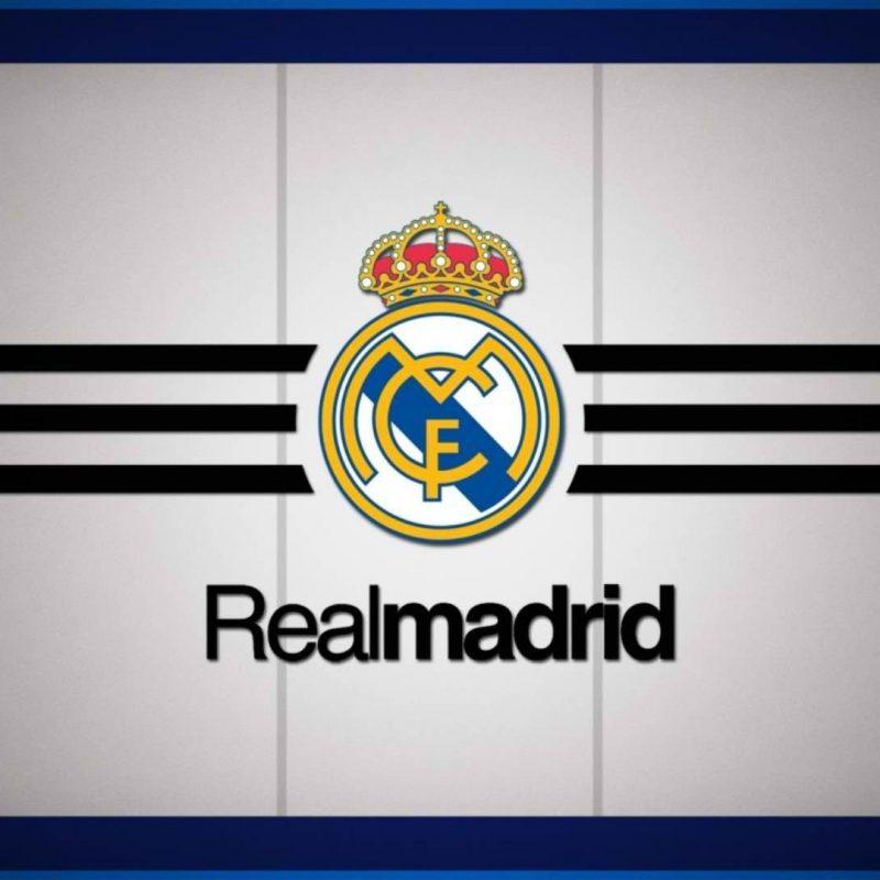 10 Latest Wallpaper Real Madrid Hd FULL HD 1080p For PC Desktop 2018 free download realmadrid wallpaper group 60 2 800x800