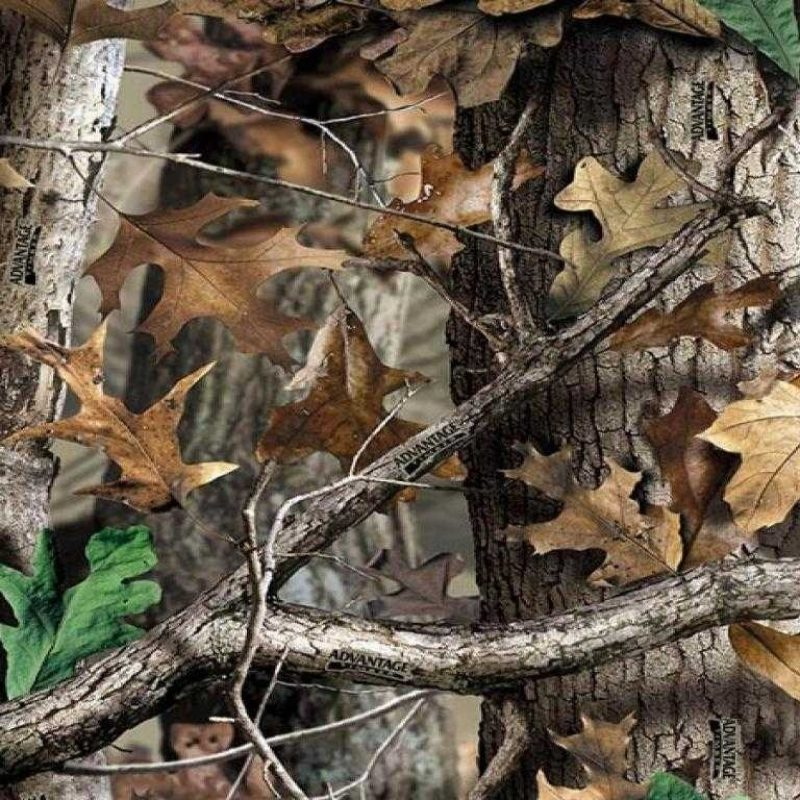 10 Most Popular Realtree Camouflage Wallpaper Hd FULL HD 1920×1080 For PC Background 2020 free download realtree camo full hd pics backgrounds computer wallpaper of mobile 800x800