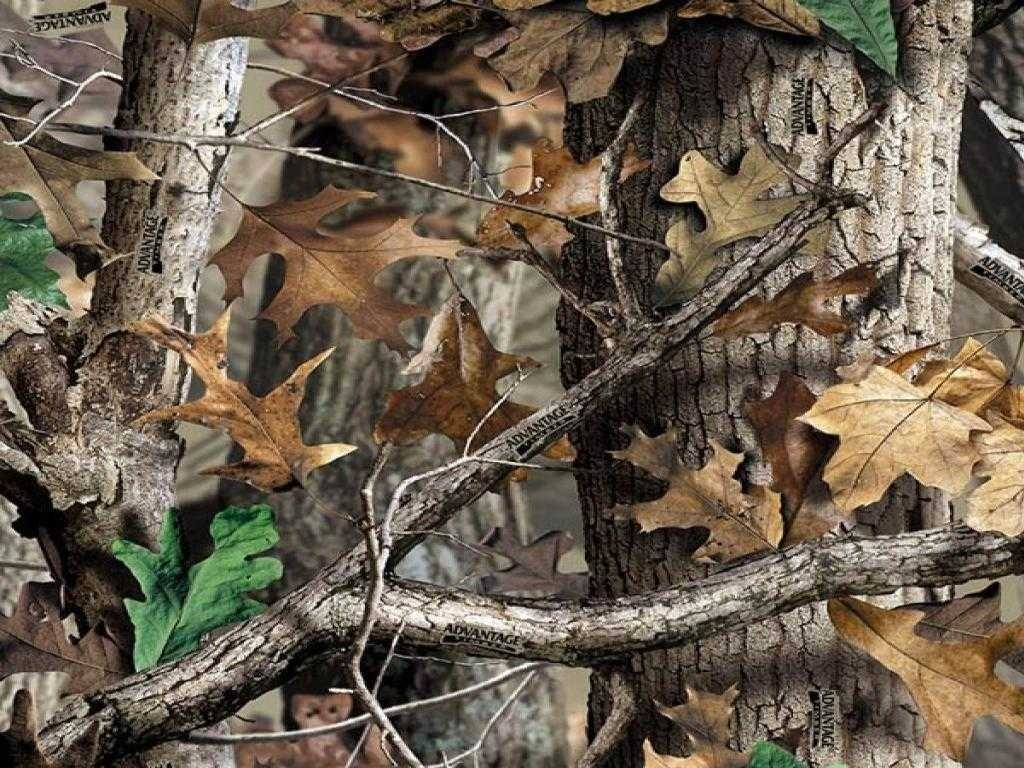 realtree camo full hd pics backgrounds computer wallpaper of mobile