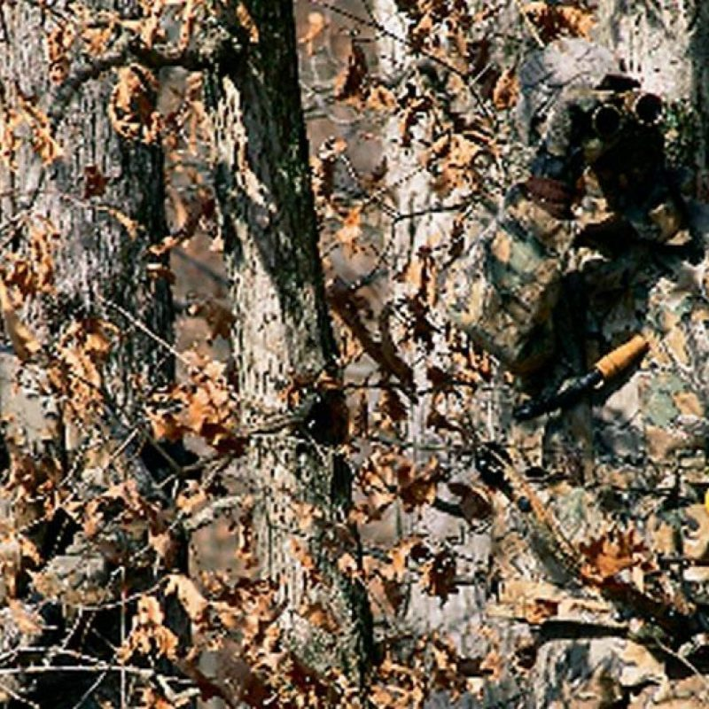 10 Most Popular Realtree Camouflage Wallpaper Hd FULL HD 1920×1080 For PC Background 2020 free download realtree camo hd desktop backgrounds wallpaper wiki 800x800