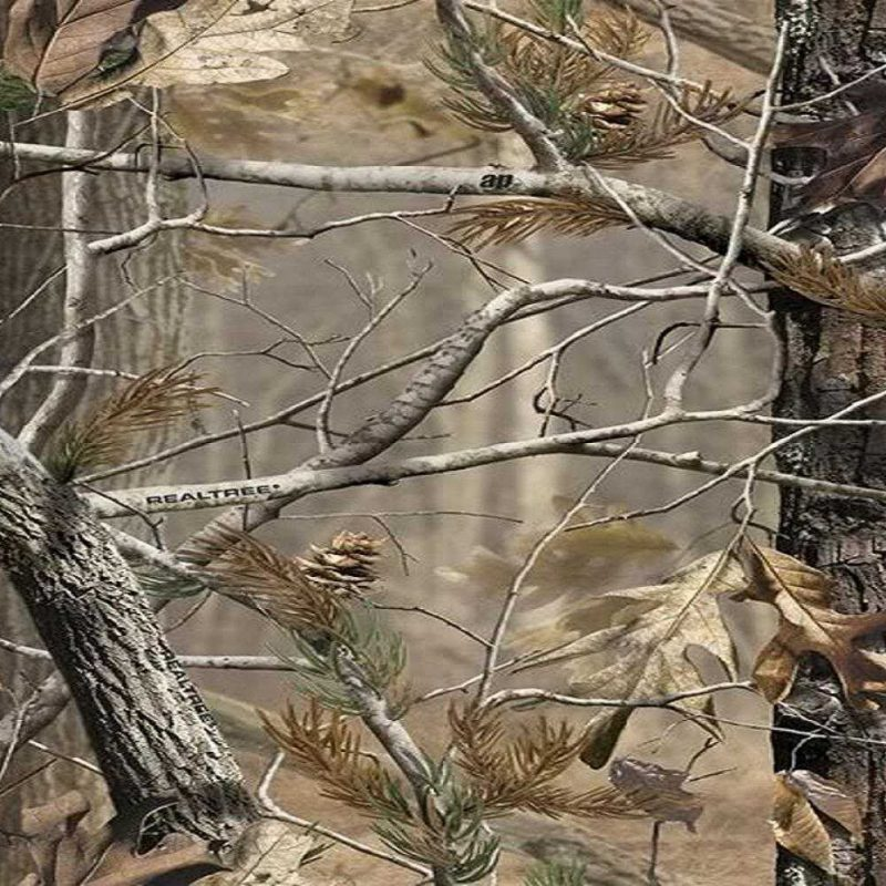 10 Most Popular Realtree Camouflage Wallpaper Hd FULL HD 1920×1080 For PC Background 2020 free download realtree camo photos hd images of laptop desktop wallpaper wallvie 800x800