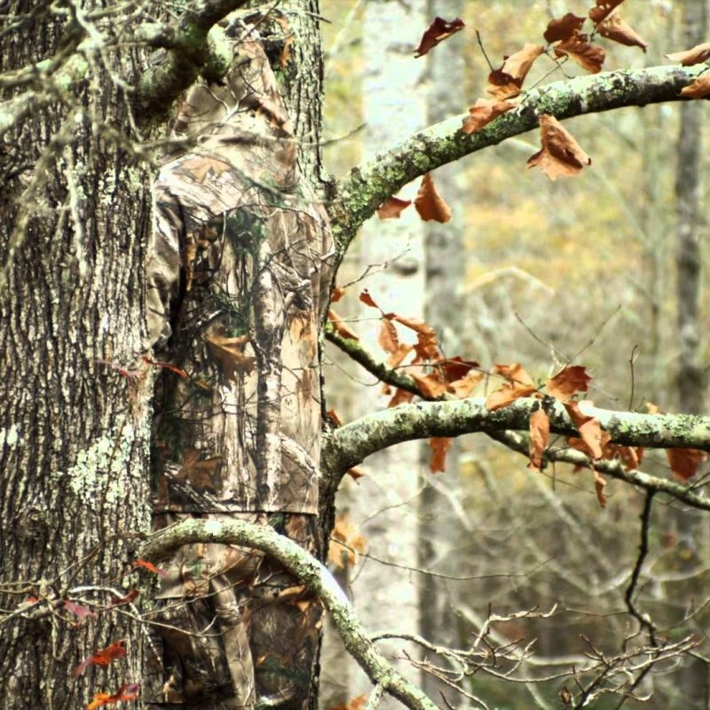 10 Most Popular Realtree Camouflage Wallpaper Hd FULL HD 1920×1080 For PC Background 2020 free download realtree camo wallpaper wallpaper wiki 800x800