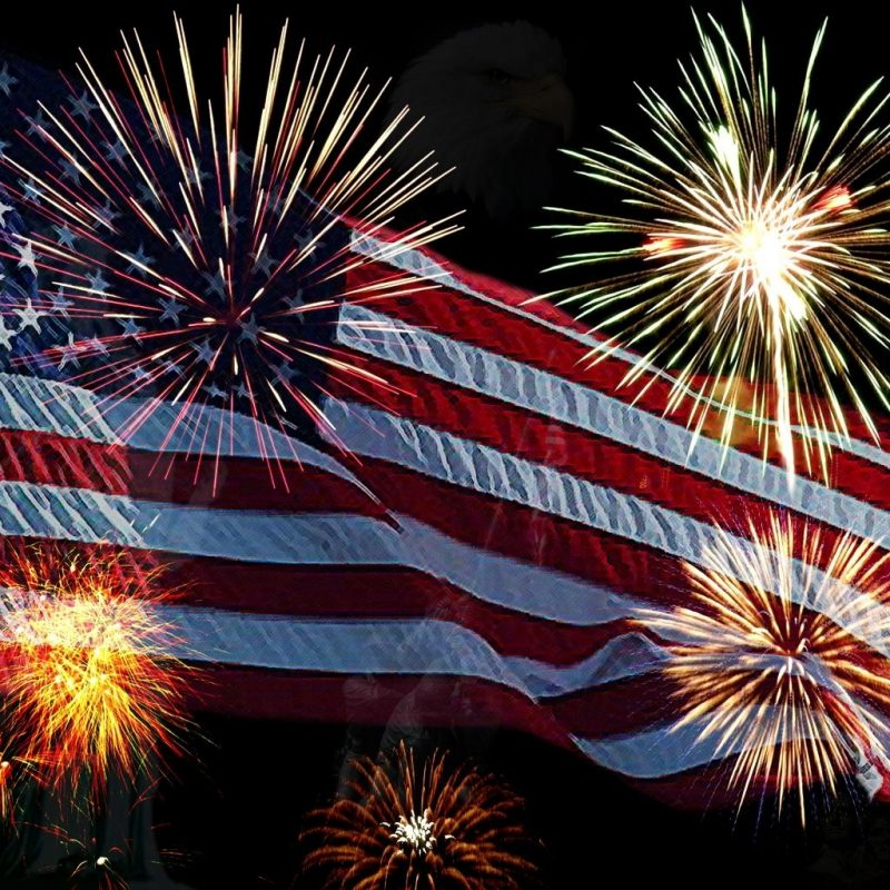 10 Latest Forth Of July Screensavers FULL HD 1080p For PC Desktop 2018 free download reasons you might hate the 4th of july 800x800