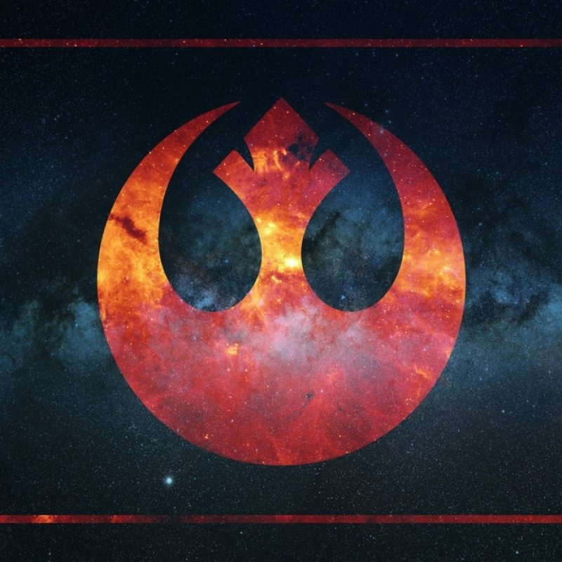 10 Most Popular Star Wars Rebel Symbol Wallpaper FULL HD 1080p For PC Background 2018 free download rebel alliance desktopdrboxhead on deviantart 1 800x800