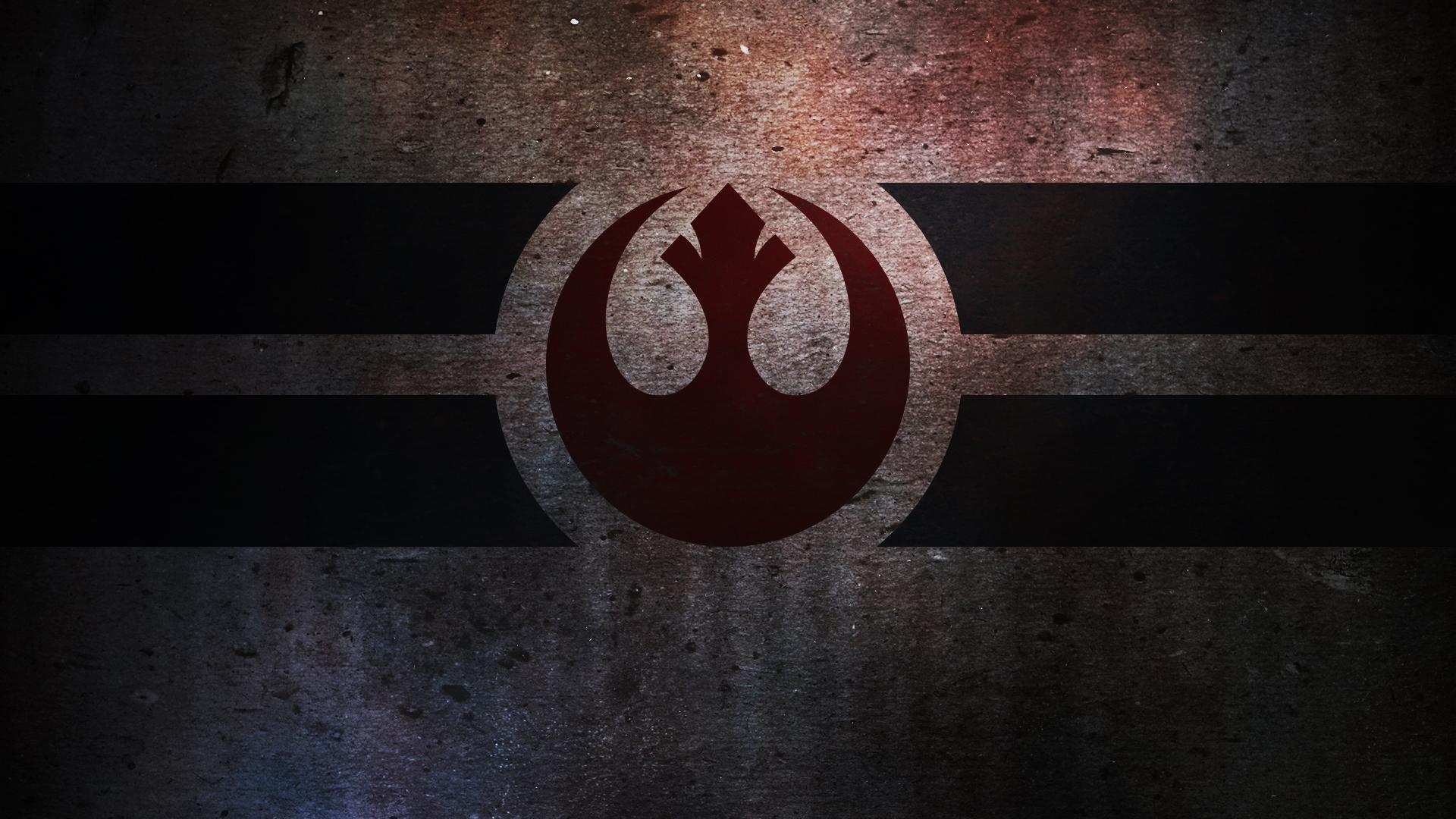 rebel alliance full hd fond d'écran and arrière-plan   1920x1080