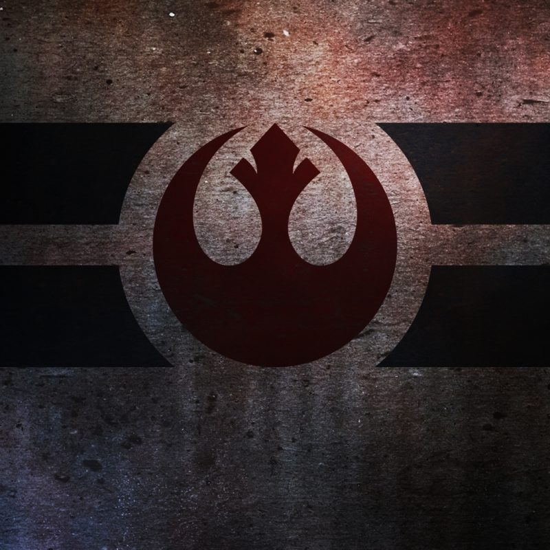 10 Most Popular Star Wars Wallpaper Rebel FULL HD 1920×1080 For PC Background 2018 free download rebel alliance full hd fond decran and arriere plan 1920x1080 800x800