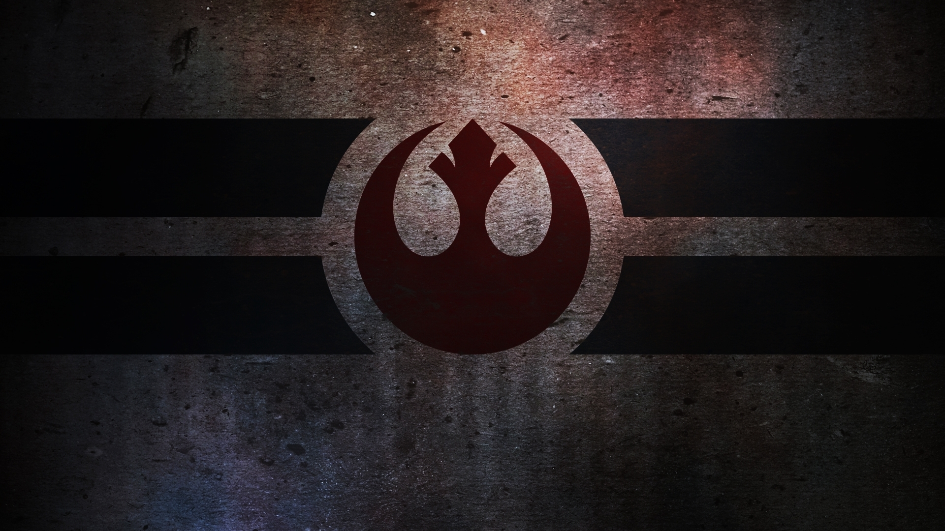 rebel alliance full hd fond d'écran and arrière-plan | 1920x1080