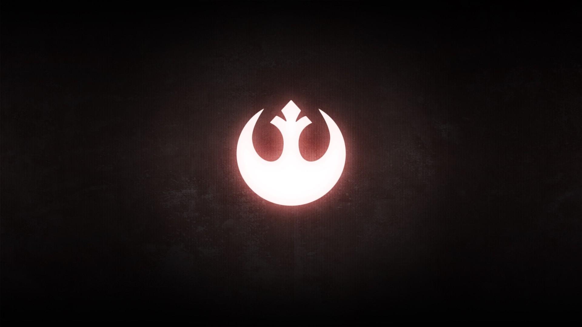 rebel alliance wallpaper/u/pizzadahutt : starwars