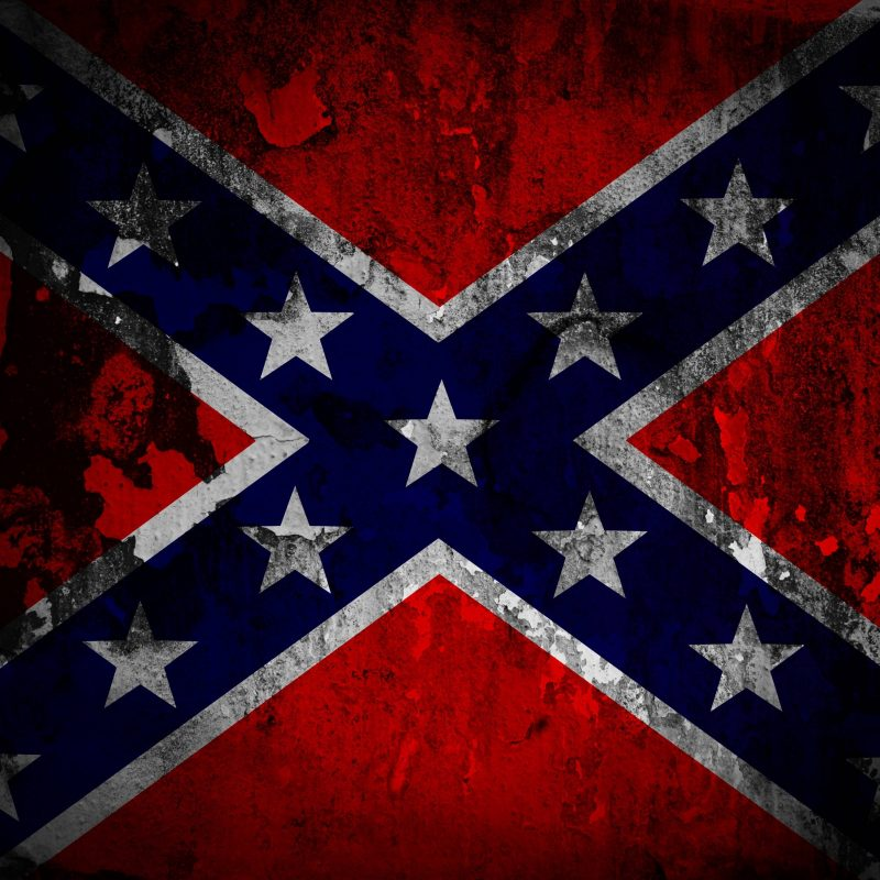 10 Most Popular Confederate Flag Screen Savers FULL HD 1080p For PC Background 2020 free download rebel flag backgrounds wallpaper cave 1 800x800