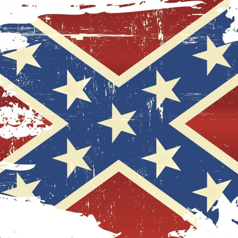 10 New Rebel Flag Iphone Wallpaper FULL HD 1080p For PC Background 2018 free download rebel flag iphone wallpaper 59 images 800x800