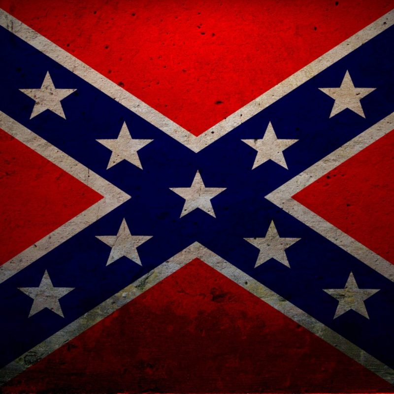 10 Most Popular Confederate Flag Screen Savers FULL HD 1080p For PC Background 2020 free download rebel flag screensavers and wallpaper 60 images 1 800x800