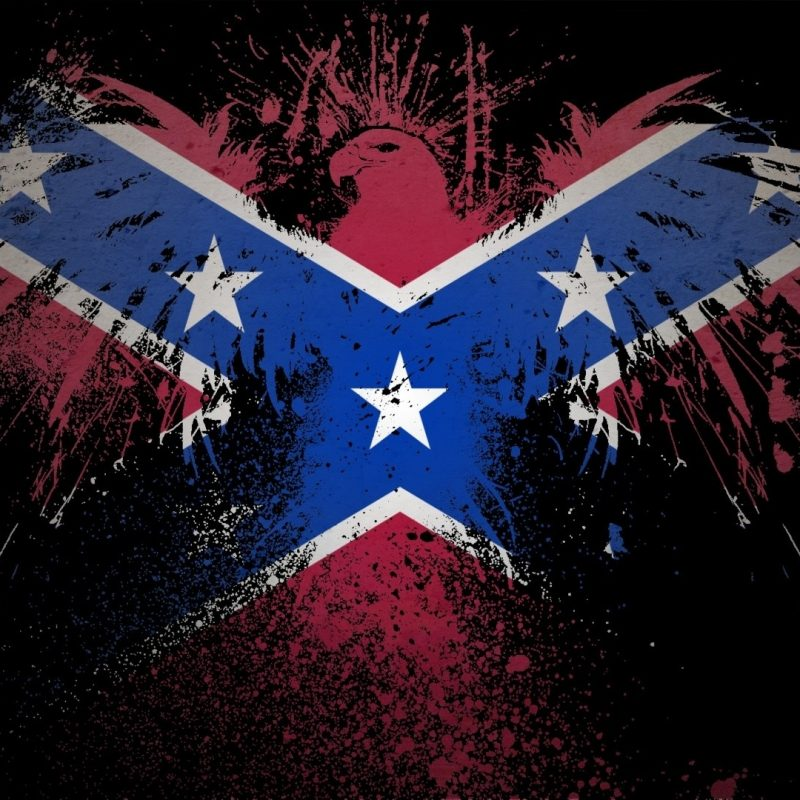 10 Most Popular Confederate Flag Screen Savers FULL HD 1080p For PC Background 2020 free download rebel flag screensavers and wallpaper 60 images 2 800x800