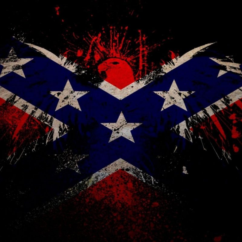 10 Most Popular Confederate Flag Screen Savers FULL HD 1080p For PC Background 2020 free download rebel flag screensavers and wallpaper 60 images 3 800x800