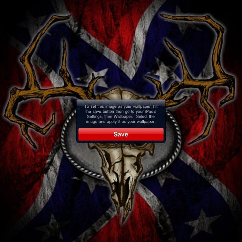 10 New Rebel Flag Wallpaper For Iphone FULL HD 1920×1080 For PC Desktop 2020 free download rebel flag wallpaper 800x800