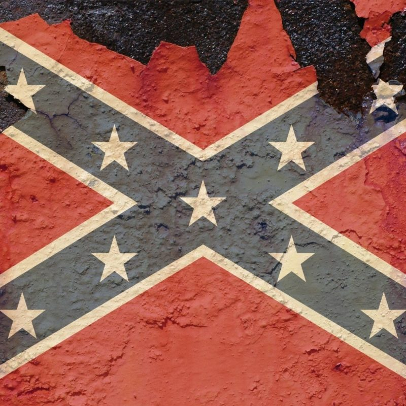 10 New Rebel Flag Wallpaper For Iphone FULL HD 1920×1080 For PC Desktop 2020 free download rebel flag wallpaper c2b7e291a0 download free stunning hd backgrounds for 800x800