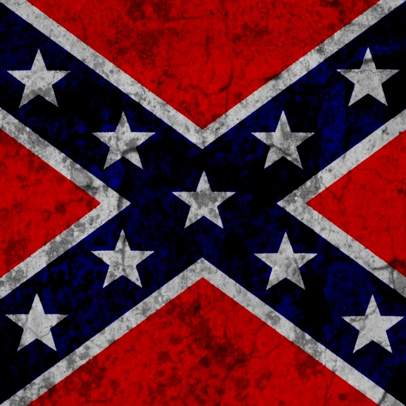 10 Latest Confederate Flag Wallpaper Hd FULL HD 1920×1080 For PC Background 2018 free download rebel flag wallpaper inspirational confederate flag wallpaperworld 800x800
