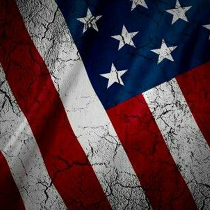 10 New Rebel Flag Wallpaper For Iphone FULL HD 1920×1080 For PC Desktop 2020 free download rebel flag wallpaper pour android 54 xshyfc 1 800x800