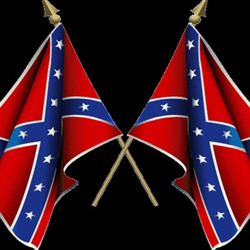 10 Best Free Confederate Flag Wallpaper FULL HD 1080p For PC Background 2021 free download rebel flag wallpapers 800x800