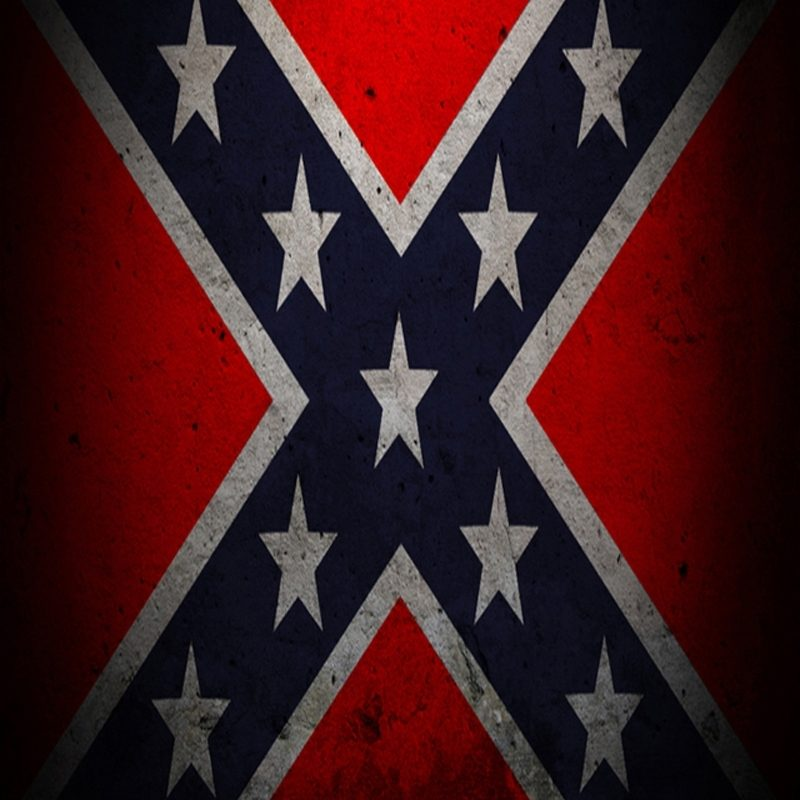 10 New Rebel Flag Iphone Wallpaper FULL HD 1080p For PC Background 2020 free download rebel flag wallpapers for phone group 27 800x800