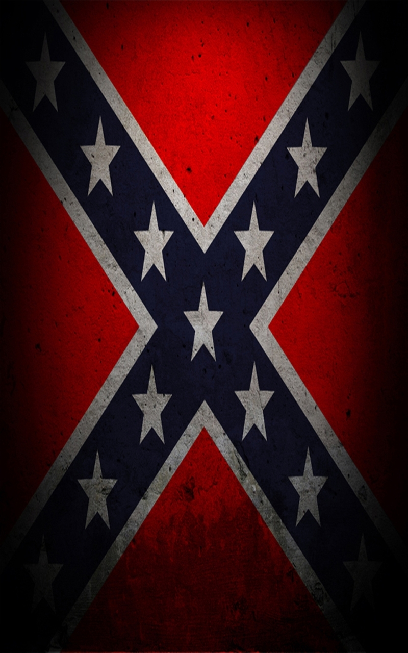 rebel flag wallpapers for phone group (27+)