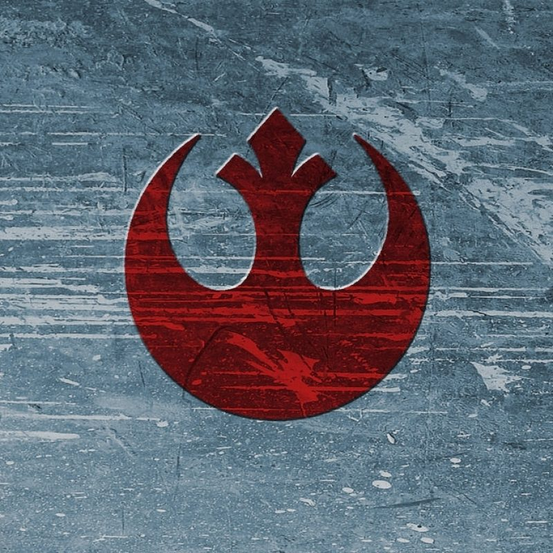 10 Most Popular Star Wars Rebel Symbol Wallpaper FULL HD 1080p For PC Background 2018 free download rebel symbol wallpaper at 1920x1080chris alvarez on deviantart 2 800x800