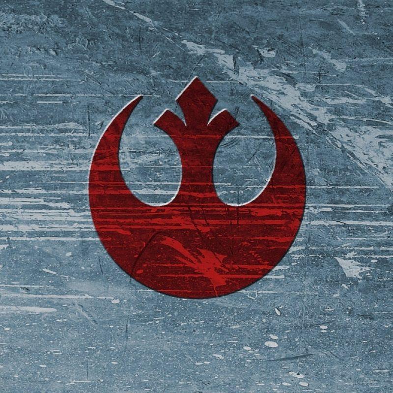 10 Most Popular Star Wars Wallpaper Rebel FULL HD 1920×1080 For PC Background 2018 free download rebel symbol wallpaper at 1920x1080chris alvarez on deviantart 800x800