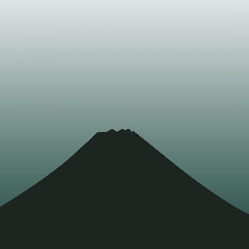 10 Top 4K Minimalist Wallpaper FULL HD 1080p For PC Desktop 2018 free download recovery mountain minimalist e29da4 4k hd desktop wallpaper for e280a2 wide 800x800