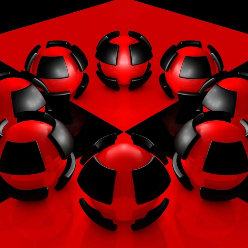 10 New Red And Black 3D Wallpaper FULL HD 1080p For PC Background 2021 free download red 3d desktop wallpapers this wallpaper 800x800