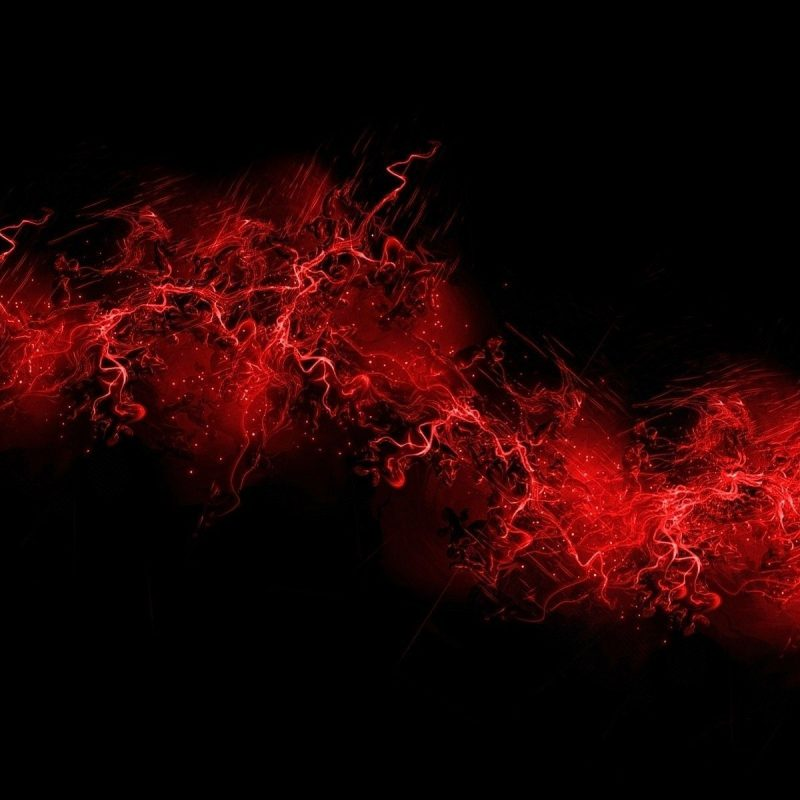 10 Best Cool Backgrounds Red And Black FULL HD 1080p For PC Background 2020 free download red abstract backgrounds wallpapers pictures images wallpapers 1 800x800