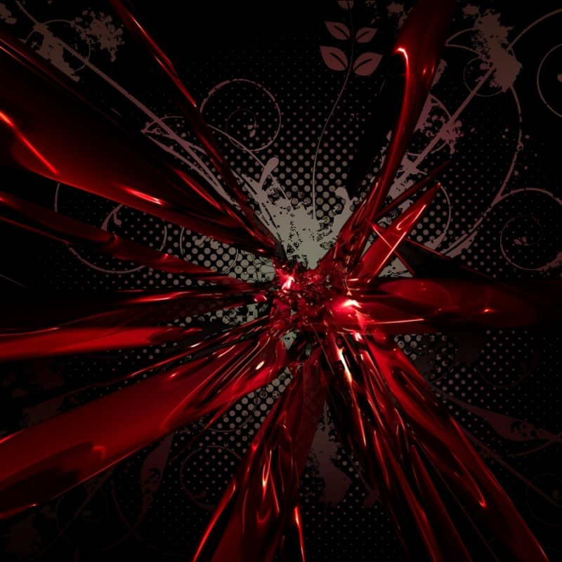 10 Most Popular Awesome Dark Abstract Wallpapers FULL HD 1080p For PC Background 2020 free download %name