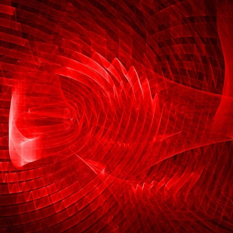 10 Most Popular Red Abstract Wallpaper 1080P FULL HD 1920×1080 For PC Desktop 2020 free download red abstract lines wallpaper 4 26 abstract hd backgrounds 800x800