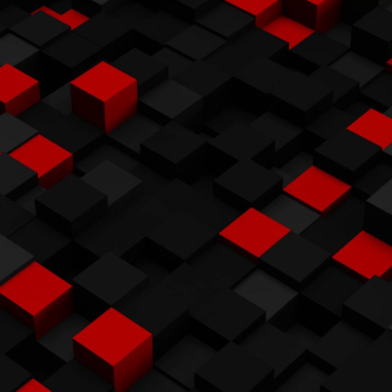 10 Most Popular Red Black Abstract Background FULL HD 1080p For PC Desktop 2018 free download red and black 3d boxes loopable abstract background 4k uhd 800x800