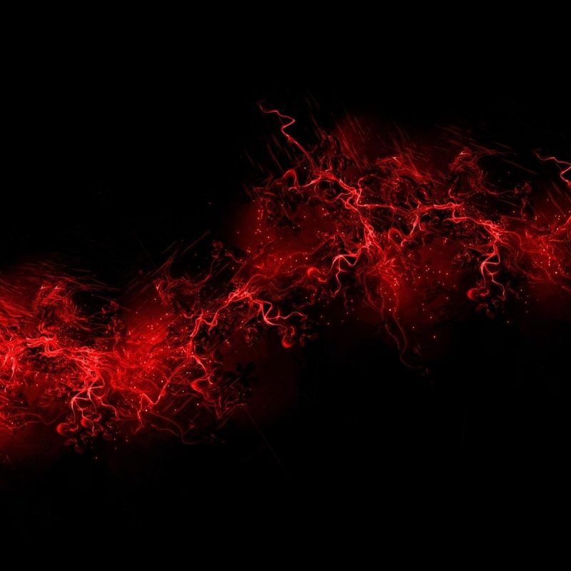 10 Top Red And Black Pc Wallpaper FULL HD 1080p For PC Desktop 2020 free download red and black 5 1920x1200 passionate ruby red pinterest 800x800