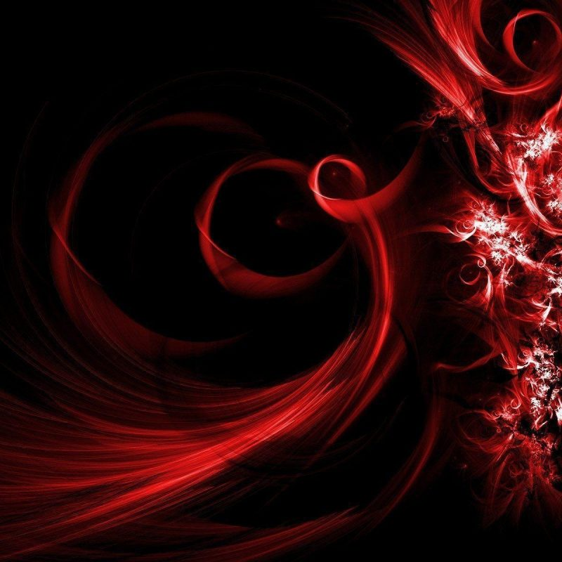 10 Most Popular Black And Red Wallpaper Abstract FULL HD 1920×1080 For PC Desktop 2018 free download red and black abstract backgrounds wallpaper cave 800x800