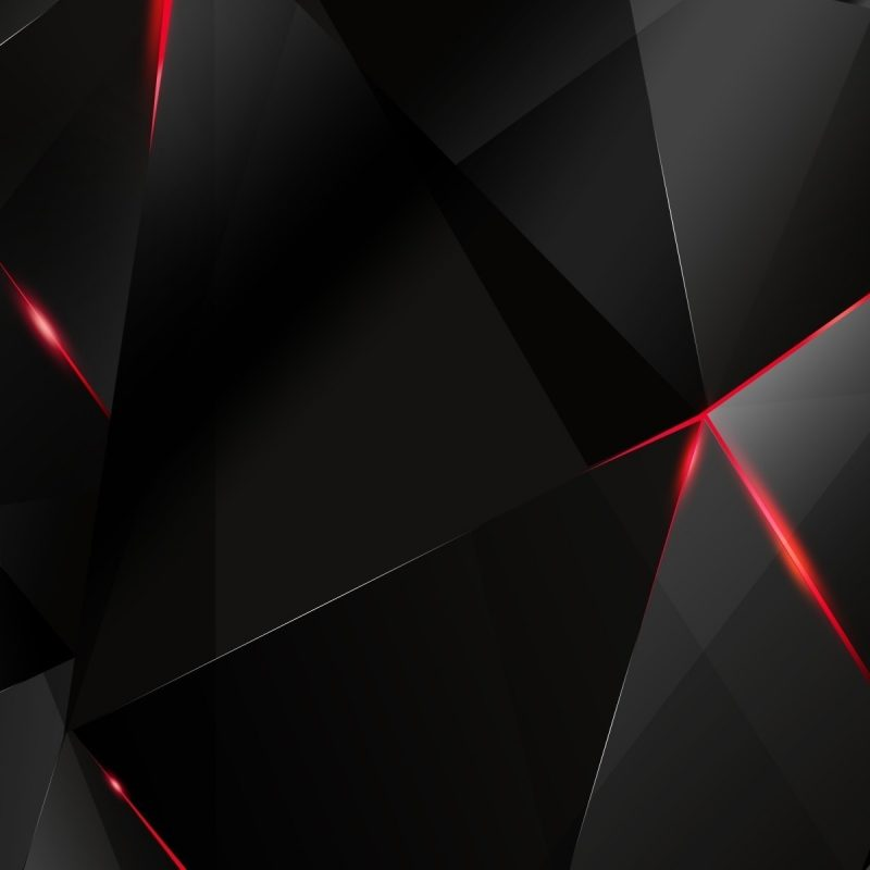 10 Most Popular Red Black Abstract Wallpaper Full Hd 1080p For Pc