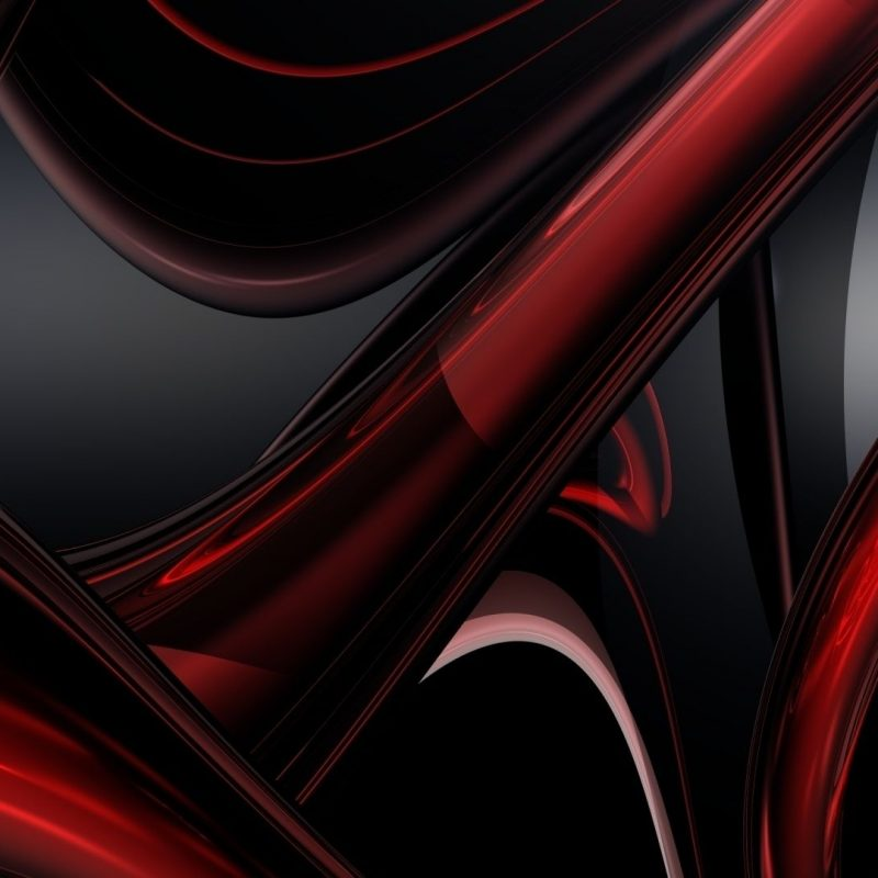 10 Best Red And Black Abstract Wallpaper FULL HD 1080p For PC Desktop 2021 free download red and black abstract wallpapers 1920x1080 black and red abstract 800x800