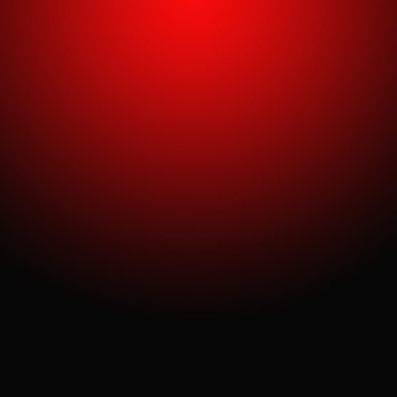 10 Top Red And Black Background FULL HD 1080p For PC Desktop 2020 free download red and black background picture 17 free wallpaper 800x800
