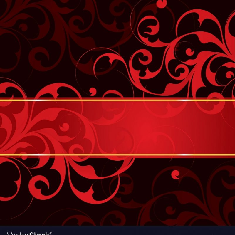 10 Top Red And Black Background FULL HD 1080p For PC Desktop 2020 free download red and black background royalty free vector image 800x800
