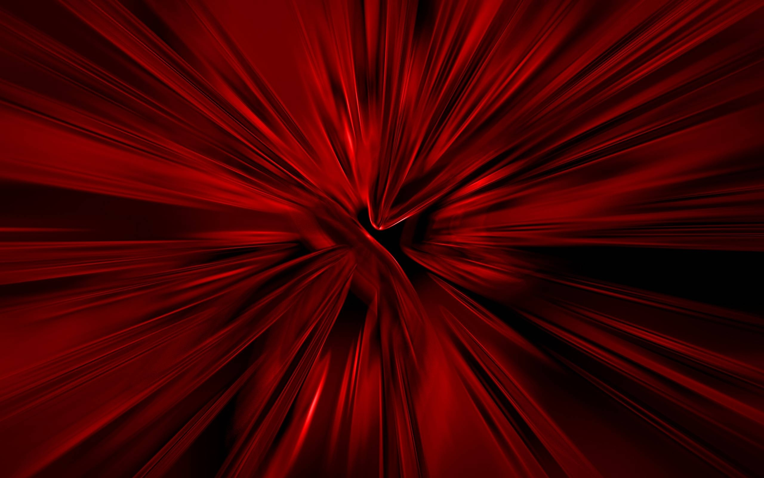 10 Most Popular Red And Black Backgrounds FULL HD 1080p For PC Background