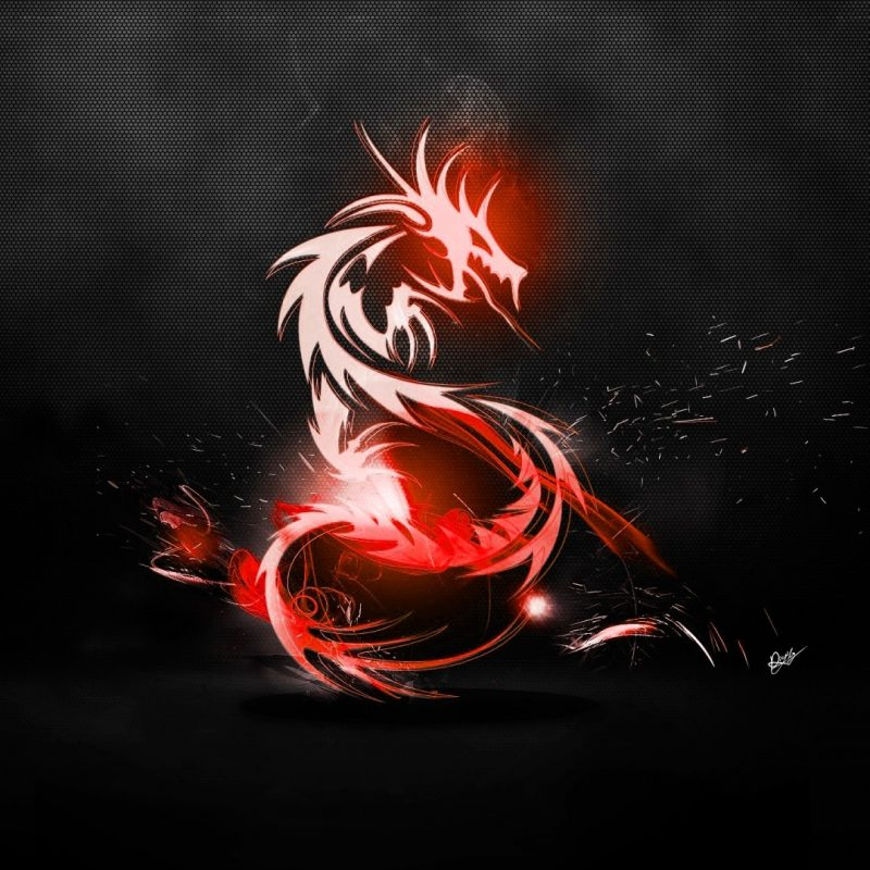10 Top Red Black Dragon Wallpaper FULL HD 1920×1080 For PC Background 2021 free download red and black dragon wallpaper 64 images 2 800x800