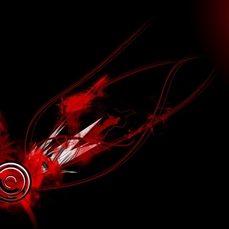 10 Latest Desktop Backgrounds Black And Red FULL HD 1920×1080 For PC Desktop 2021 free download red and black wallpaper 97 desktop background hdblackwallpaper 1 800x800