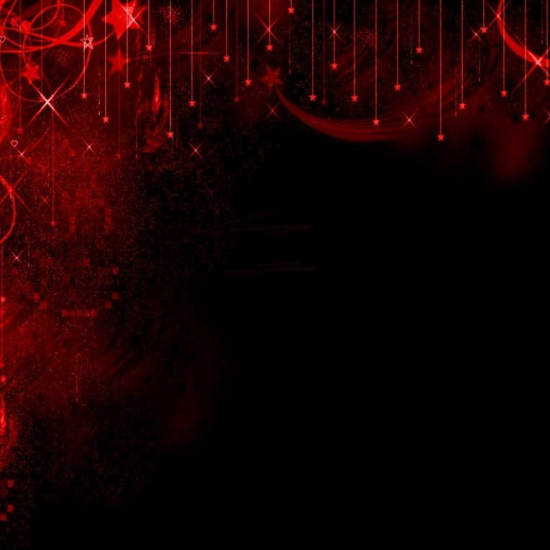 10 Most Popular Black And Red Wallpaper Design FULL HD 1920×1080 For PC Desktop 2020 free download red and black wallpaper designs 5 background hdblackwallpaper 800x800